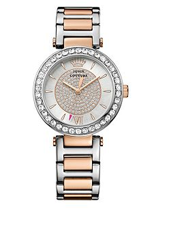 1901230 ladies bracelet watch