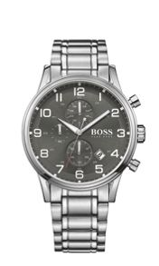 Hugo Boss 21513181 mens bracelet watch
