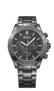 21513197 mens bracelet watch