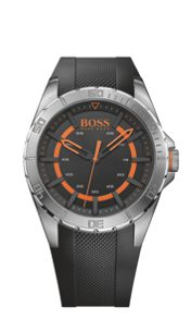Boss Orange 61513200 mens strap watch