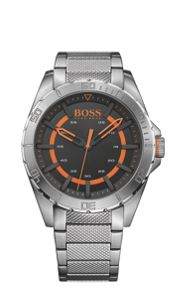 Hugo Boss 61513202 mens bracelet watch