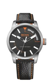 Boss Orange 61513214 mens strap watch
