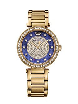 1901267 ladies bracelet watch