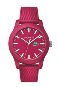 Lacoste 42010793 mens strap watch