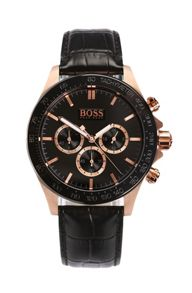 Hugo Boss 21513218 mens strap watch
