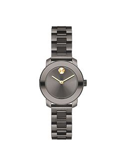3600326 ladies bracelet watch