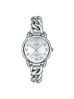 14502259 ladies bracelet watch