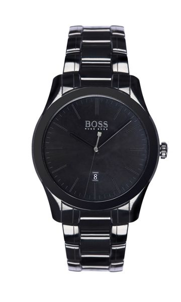 Hugo Boss 21513223 mens bracelet watch