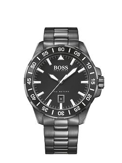 21513231 mens bracelet watch
