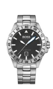 Hugo Boss 21513234 mens bracelet watch
