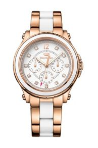 Juicy Couture 1901303 ladies bracelet watch