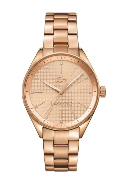 Lacoste 42000899 ladies bracelet watch