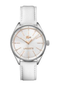 Lacoste 42000900 ladies strap watch