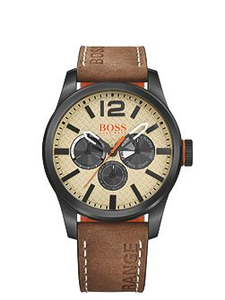 61513237 mens strap watch