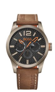 Boss Orange 61513240 mens strap watch