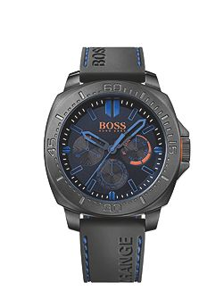 61513242 mens strap watch