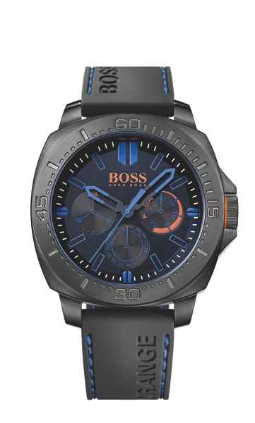 Boss Orange 61513242 mens strap watch