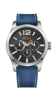 Boss Orange 61513250 mens strap watch