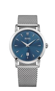 Hugo Boss 21513273 mens bracelet watch