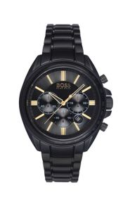 Hugo Boss 21513277 mens bracelet watch