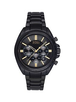 21513277 mens bracelet watch