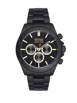 21513278 mens bracelet watch