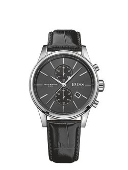 21513279 mens strap watch