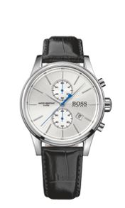 Hugo Boss 21513282 mens strap watch