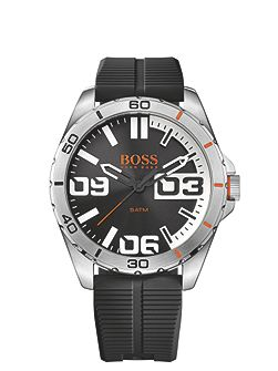 1513285 Gents Strap Watch