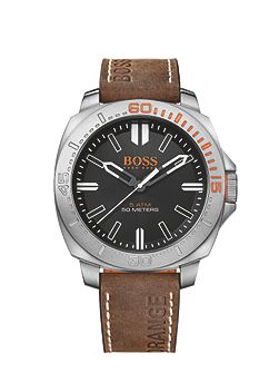61513294 mens strap watch