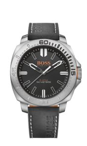 Boss Orange 61513295 mens strap watch