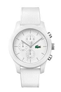 Lacoste 42010823 mens strap watch