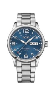 Hugo Boss 1513329 mens bracelet watch