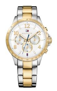 Tommy Hilfiger 1781644 bracelet watch