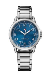 Tommy Hilfiger 1781655 bracelet watch