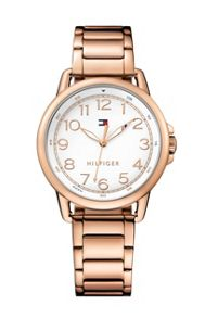 Tommy Hilfiger 1781657 bracelet watch
