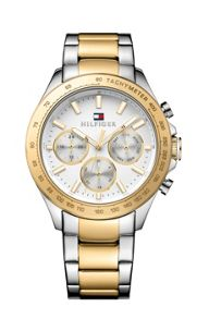 Tommy Hilfiger 1791226 bracelet watch