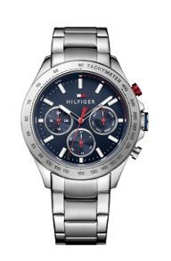 Tommy Hilfiger 1791228 bracelet watch