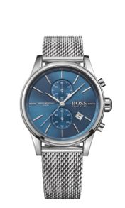 Hugo Boss 1513441 mens strap watch
