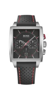 Hugo Boss 1513356 mens strap watch