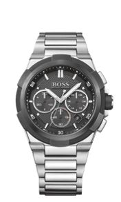 Hugo Boss 1513359 mens bracelet watch
