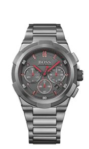 Hugo Boss 1513361 mens bracelet watch