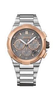 Hugo Boss 1513362 mens bracelet watch