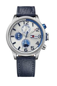 Tommy Hilfiger 1791240 strap watch