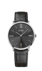 Hugo Boss 1513369 mens strap watch