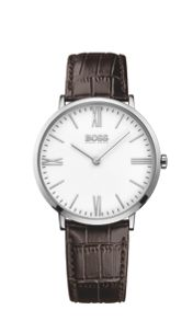 Hugo Boss 1513373 mens strap watch