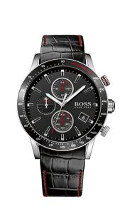 Hugo Boss 1513390 mens strap watch