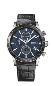 Hugo Boss 1513391 mens strap watch