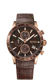 Hugo Boss 1513392 mens strap watch