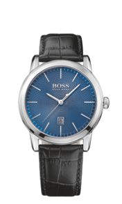 Hugo Boss 1513400 mens strap watch